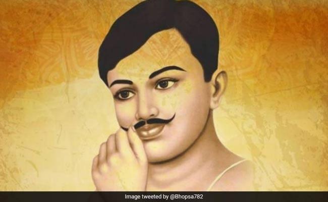 Chandra Shekhar Azad: 'मेरा नाम आजाद, मेरे पिता का नाम स्वतंत्रता और मेरा घर जेल है', जानिए चंद्रशेखर आजाद के क्रांतिकारी विचार