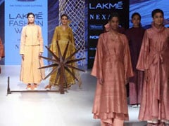 """Intellectual Property Body Restricts Delhi-Based Entity From Using """"Khadi"""" Brand Name"""