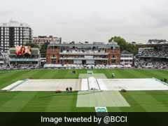 World Test Championship Final Postponed, Will Start On June 18: Report