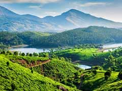 IRCTC Tourism Offers 6-Day Tour To Kochi, Munnar, Details Here