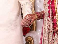 In A First, Divorced, Widowed Hindu Women In Pak's Sindh Can Remarry