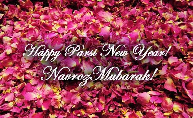 Parsi New Year 2019: All You Need To Know About Navroz Festival