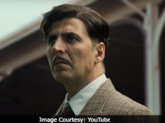 <i>Gold</I> Box Office Collection Day 8: Akshay Kumar's Film Gets A Lift From Eid,' Earns Rs 85.85 Crore