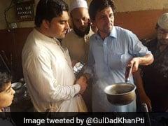 पाकिस्तान में 'चायवाले' ने जीता चुनाव, संपत्ति देखी तो निकला करोड़ों का मालिक