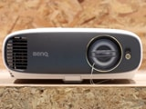Video : BenQ W1700 4K HDR Projector Review: For Home Theatres On A Budget
