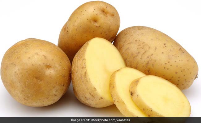 Potatoes, Criticized But Should Be Included In Your Diet; Why You Need To Consume Potatoes