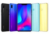 Video : Huawei Nova 3, Nova 3i: Price, India Launch, Camera, And Everything Else You Need To Know
