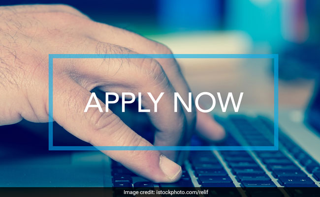 UPTET 2018 Online Form Application Ends Today @ Upbasiceduboard.gov.in, Here's How To Apply