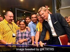 Ikea Says Namaste To India, Opens First Store In Hyderabad: 10 Key Points