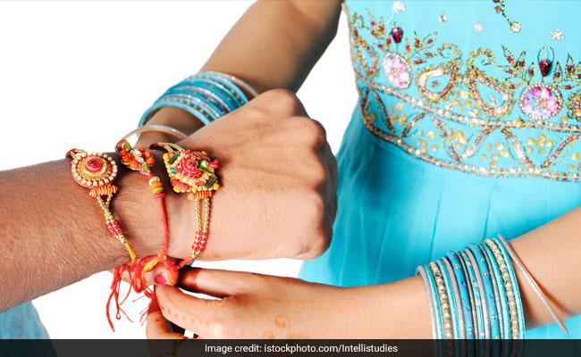 Raksha Bandhan: ये है राखी बांधने का सही समय