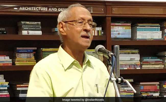 After Threats To Damodar Mauzo, Activists Demand Ban On Sanatan Sanstha
