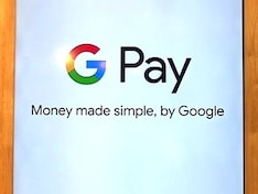 Google Tez Rebranded to Google Pay in India