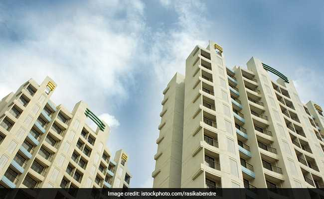Tribunal Given 180 Days To Finish Insolvency Proceedings Against Jaypee Group