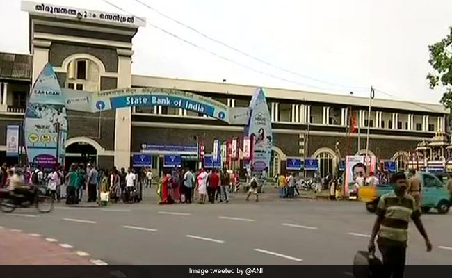 kerala state transport joins nationwide strike against motor