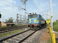 Railway Recruitment Board: रेलवे के उम्मीदवारों के लिए जरूरी सूचना, यहां पढ़ें