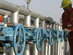 ONGC Sees Gas Revenue Hit By $1 Billion Due To Price Cut