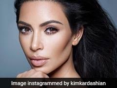 किम कार्दशियन ने शेयर की नॉटी फोटो, देखकर कहेंगे OMG!