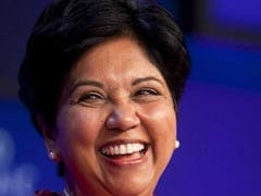 Indra Nooyi, Pepsi's First Female CEO, To Be Replaced By Insider