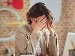 Simple And Effective Tips To Tackle Workplace Depression