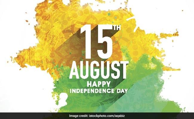 India Independence Day: देश को रात के 12 बजे मिली थी आजादी, जानिए भारत के स्वतंत्रता दिवस से जुड़ी खास बातें