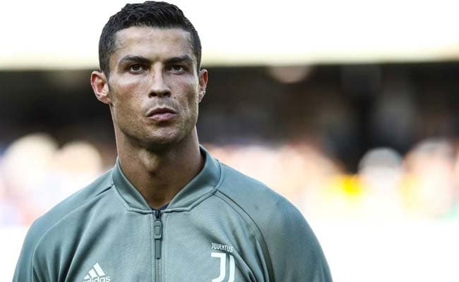 Ronaldo Has Not Donated $11 Million: Kerala Battles Deluge Of False News