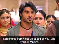 भोजपुरी फिल्म 'दुल्हन चाही पाकिस्तान से 2' का गदर, यूट्यूब पर 7 लाख बार देखा गया Video