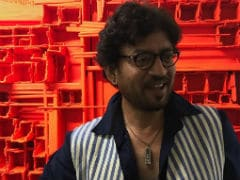 Irrfan Khan 'Actively Promoting' <i>Karwaan</i>: Producer