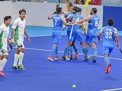 Asian Games 2018: India Beat Pakistan 2-1, Take Home Asiad Hockey Bronze