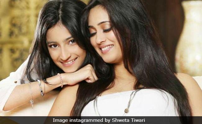 Kasautii Zindagii Kay 2: Shweta Tiwari Reveals Why Her Daughter Palak Turned Down The Offer To Play Prerna