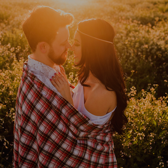 3 Honest Conversations To Have With Someone You've Just Started Dating