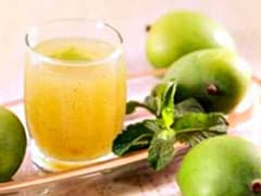 Summer Diet: This Bengali-Style Refreshing Aam Jhol May Help You Beat The Heat