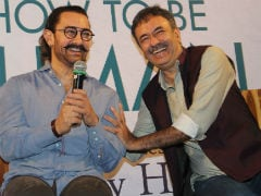 Aamir Khan On His 30 Years In Bollywood, Saying No To <i>Sanju</i> And More