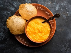 Are You A Mango Lover? Try Making Perfect Aamras At Home With 3 Easy Tips