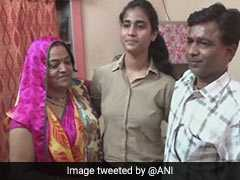चाय बेचने वाले की बेटी अब भरेगी हौसलों की उड़ान, अब भारतीय वायुसेना में उड़ाएगी लड़ाकू विमान