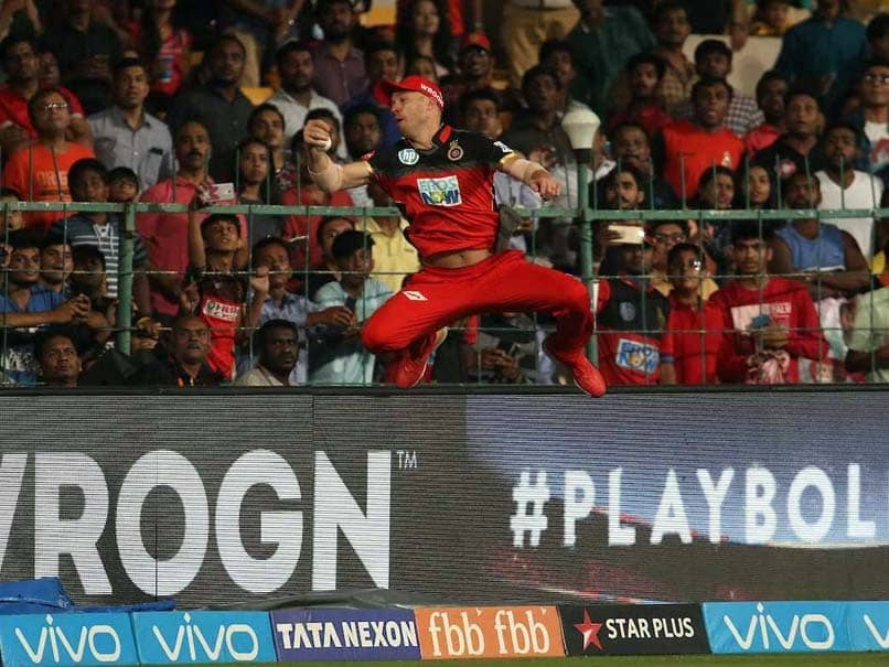 AB De Villiers Greatest Fielder Of All Time, Says Jonty Rhodes