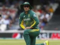 एबी डिविलियर्स ने इंटरनेशनल क्रिकेट को कहा अलविदा, बोले-कोई दूसरा खिलाड़ी ले अब मेरी जगह