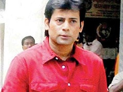 "Top Court Rejects Gangster Abu Salem's Plea Claiming His Extradition ""Illegal"""