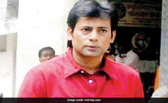 They Don't Give Me Chicken In Mumbai Jail, Gangster Abu Salem Complains To Portuguese Officials