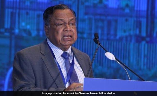 Bangladesh Foreign Minister Abul Hassan Mahmood Ali To Visit China