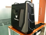 Acer Predator Orion 9000 Review: The Gaming Desktop Of Your Dreams?