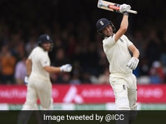 India vs England: To Get Standing Ovation At Lord