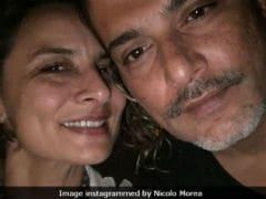 Seen Adhuna Bhabani's Viral Post About Boyfriend Nicolo Morea Yet?