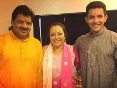मैथिली फिल्म 'प्रेमक बसात' में बतौर सिंगर डेब्यू करेंगे ये बॉलीवुड स्टार, जानें क्या है वजह