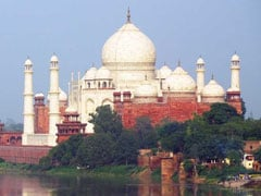 """Agra To Agrawal"": BJP Leaders Want To Rename More Uttar Pradesh Cities"