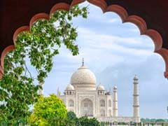 7 Things to Do In Agra Beyond Visiting The Taj Mahal