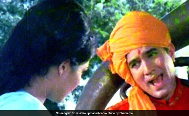 Raksha Bandhan 2018: रूठी बहन या भाई को हो मनाना तो जरूर सुनें ये गाने, Rakhi Songs से मौके को बनाएं स्पेशल