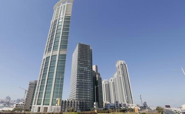 Abu Dhabi, Qatar Among Top 5 Global Real Estate Investors
