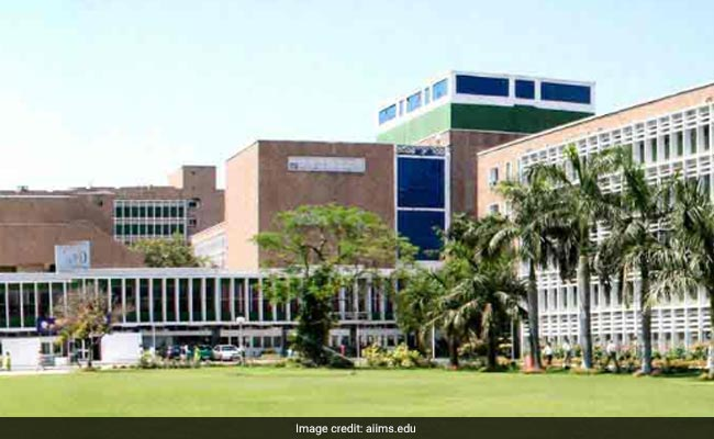 AIIMS MBBS 2019: Basic Registration Process To Begin Shortly At Aiimsexams.org