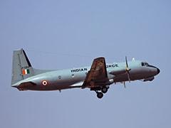 भारतीय वायुसेना ने कई पदों पर निकाली भर्ती, जानिए कैसे होगा सेलेक्शन