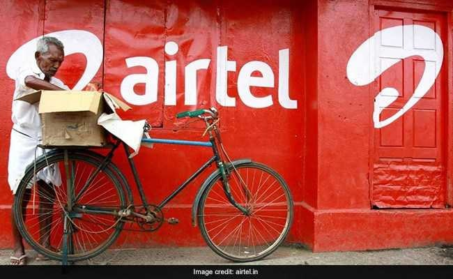 Airtel Offers International Roaming Plans For Prepaid Customers: 5 Points